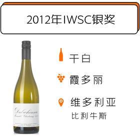 2015年达威尼摩娜霞多丽白葡萄酒Dalwhinnie Moonambel Chardonnay 2015