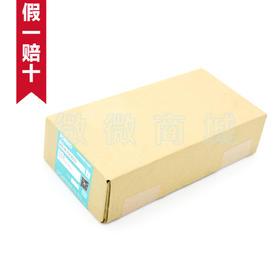 PC11喷油嘴SK450/460/480D