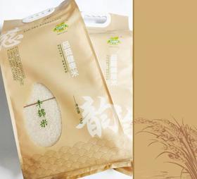 【1件包邮】东北盘锦特产 品蔬丰锦米5kg 19年新米