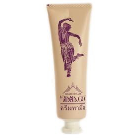 泰国LALAGO护手霜 植物润手膏 秋冬保湿滋润不油腻防干裂