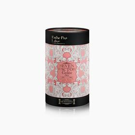 Esthe Pro Labo 胶原蛋白多糖酵素果冻 | 超模同款,酸甜可口易吸收
