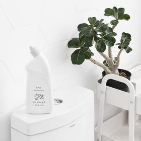 【网易】海洋香氛洁厕剂 600g【个护清洁】