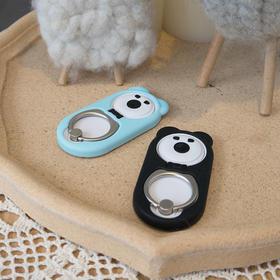 【国庆爆款:抖音、吃鸡神器】光多拉抖音自拍神器手机指环扣支架吃鸡神器随身相机无线拍照