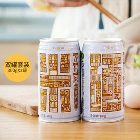 【0元购】龙米0元购价值38元的两罐装富硒米 丨输入兑换码立减38元!