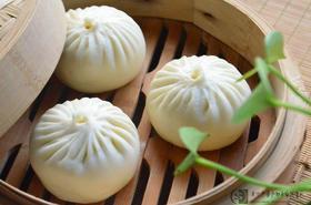 10月21日-11月2日素菜烹饪面点班(半月)