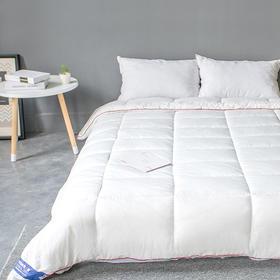 一默 EMO SLEEP 控温被芯、乳胶发热床褥!智能控温,柔软不黏人!一睡入梦!