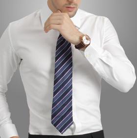 仕族远程定制衬衫(内部测试)