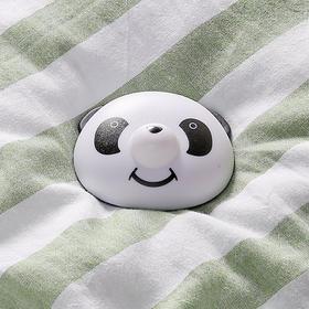 H&3 12个装家用卧室可爱熊头床单被子被芯防跑固定器固定扣
