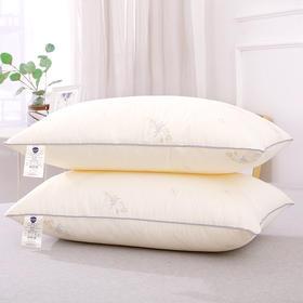 板蓝根枕头 | 用板蓝根做枕头,睡出健康觉