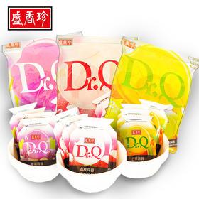 中国台湾 盛香珍dr.q蒟蒻果冻 135g独立包装