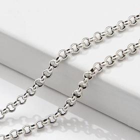 s925纯银项链珍珠链 吊坠搭档