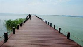【单身专题】10.20相约东太湖,野餐、骑车、坐船、看晚霞和喷泉。