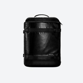 newbring·拓展背包,比行李箱还能装,旅行只需一个包