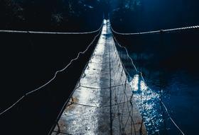 【春节】傈僳族澡塘会+世外桃源丙中洛+独龙江纹面女+怒江大峡谷之旅