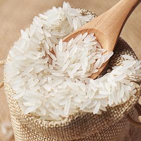 富岗大米5KG东北黑龙江大米五常稻花香大米长粒10斤