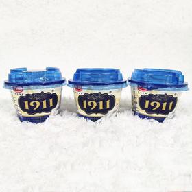 【旅商专供】光明原味酸奶1911原酪·酸牛奶 160g/盒