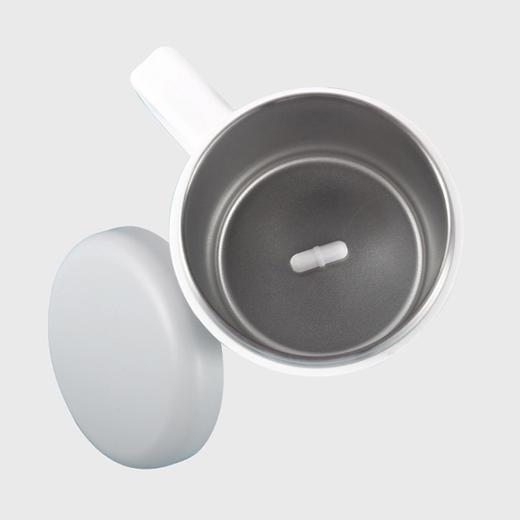 心工匠55℃温差自动搅拌-黑科技懒人杯 商品图5
