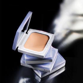 MAOGEPING 光影塑颜高光粉膏 | 勾勒面部轮廓,轻松打造小V脸