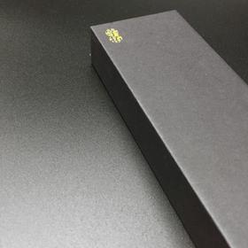 尚映新品 活字系列 蛇纹木 斑马木 定制 中性笔