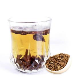 [优选]【买二送一】 长白山蒲公英根茶