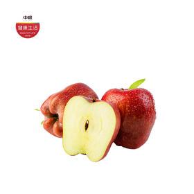 优选新品|花牛苹果 宝宝辅食 带箱10斤 净重8.5斤装 家庭装