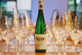 【北京】这里有一堂诚意十足的德国葡萄酒官方认证课程