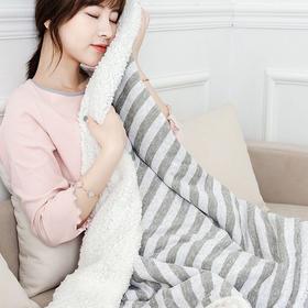 三春电热护膝毯电热垫办公室暖身毯小电热毯加热垫坐垫暖脚宝盖腿