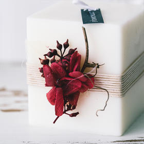 精油香薰蜡烛杯香氛蜡烛无烟蜡烛熏香蜡烛浪漫结婚礼物创意礼品