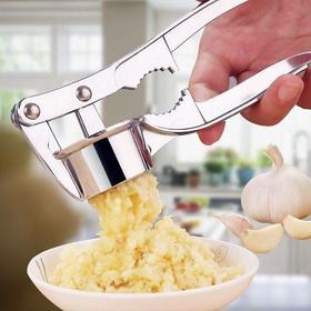 压蒜泥神器家用搅蒜器大号压蒜器厨房用品