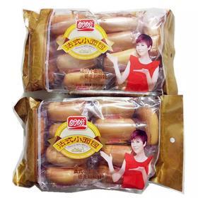 【旅商专供】200g盼盼小面包