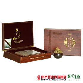 【养生仙草】雁之斛铁皮枫斗 50g/盒