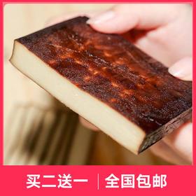 【袁老憨】 | 柴火豆干150g/袋