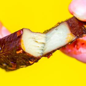 原豆复兴 · 慢磨豆干 | 非遗纯手工  3选2组合装