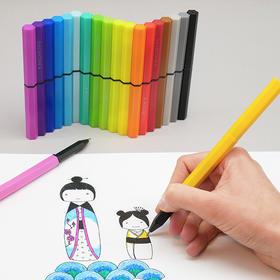 英国MAGNETIPS 趣味磁性笔