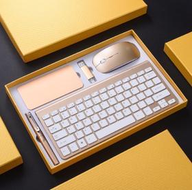 【键鼠套餐】键盘鼠标套装