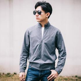 【特佛龙防水】三防超强装载轻型夹克