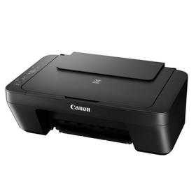 【复印机】佳能家用学生A4办公智能便携照片彩色打印复印扫描打印机2580S
