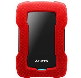 【移动硬盘】ADATA/威刚HD330 移动硬盘1t/2t 高速usb3.0 防水防震防尘设计