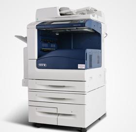 【复印机】施乐C3375打印复印扫描一体机A3+激光打印机7835 7855彩色复印机