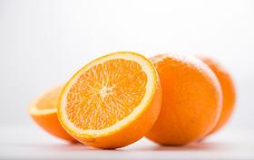 雷波脐橙 10斤装
