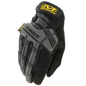 【加倍防护】美国Mechanix超级技师铠甲战术手套