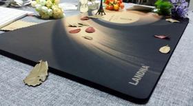 【鼠标垫】OEM外贸 游戏鼠标垫