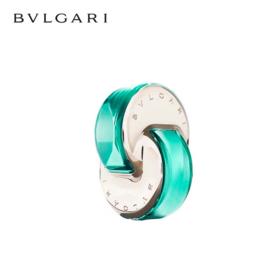 Bvlgari-宝格丽 晶欣女士淡香水25/40ML