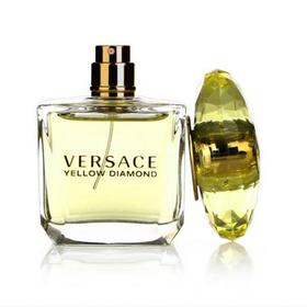 Versace-范思哲幻影金钻淡香水30/50ML