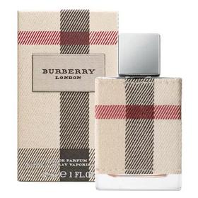 Burberry-博柏利 伦敦女士香水30/50ML