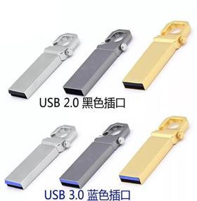 【U盘】USB3.0优盘小胖子se9虎克外贸升级U盘