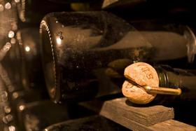【北京】【上海】四代酿酒师的百年传承,香槟经典名家天福酒庄酿酒师晚宴