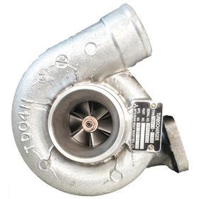 涡轮增压器总成SK130/140-8