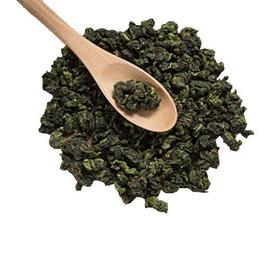 雷波早春绿茶清茶 250g装