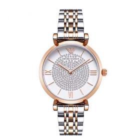Armani正品满天星手表支持专柜验货